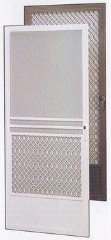 Protecto - Screen Door in Harbor City, CA