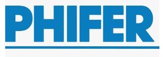 Phifer Logo