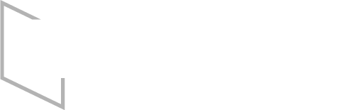 Roy's Screen Service White Logo